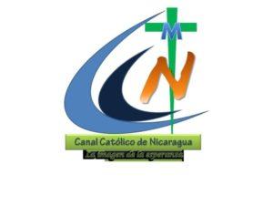 canal católico Nicaragua